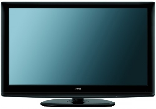 Nexus LCD TV