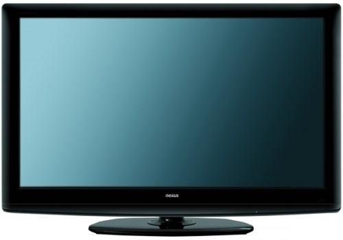 Nexus LCD TV