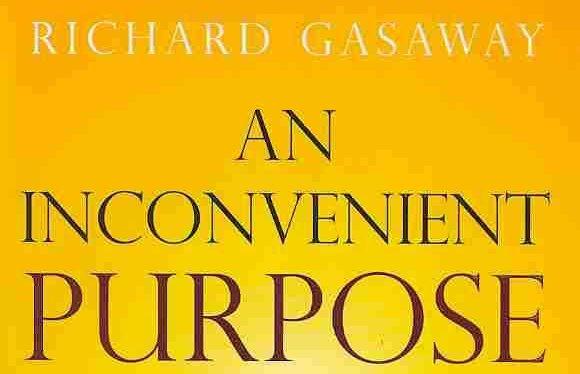 An Inconvenient Purpose